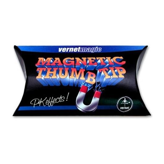 F.P Magnético