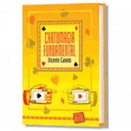 Cartomagia Fundamental