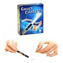 Cigarrillo fantasma