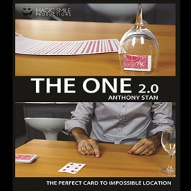 The One 2.0