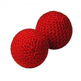 Crochet Ball by Bazar de Magia