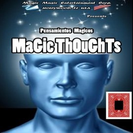 Magic Thought