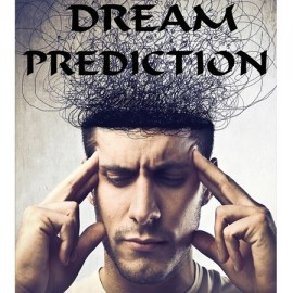 Dream Prediction by Top Secret