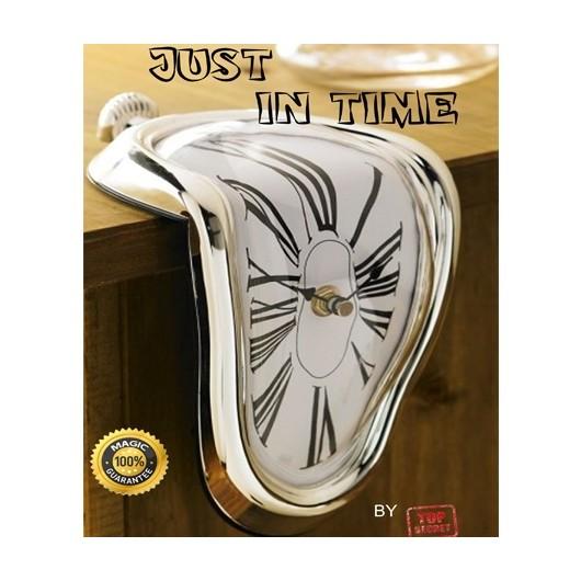 A la hora señalada by Top Secret