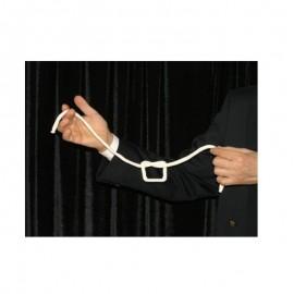 Cuerdas geométricas by Arsene Lupin