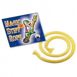Cuerda Hindú amarilla