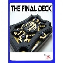 The Final Deck