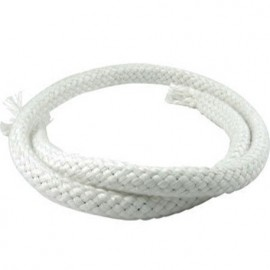 Stiff rope - White by Top Secret