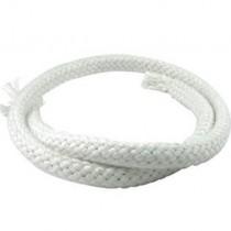Cuerda Hindú Blanca by Top Secret