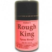 Spray Antiderrapante (Original)