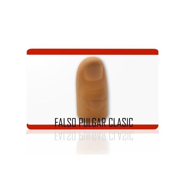 Falso Pulgar  Clasic