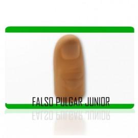 Falso Pulgar Junior by Vernet