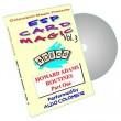 E.S.P Card Magic Vol.3 by Aldo Colombini