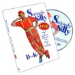 DVD Seriously Silly Billy Live