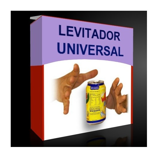 Levitador Universal