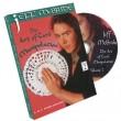 DVD MANIPULACION CON CARTAS 2 JEFF MCBRIDE