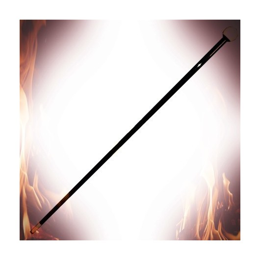 Baston Bailarin Deluxe by Arsene Lupin