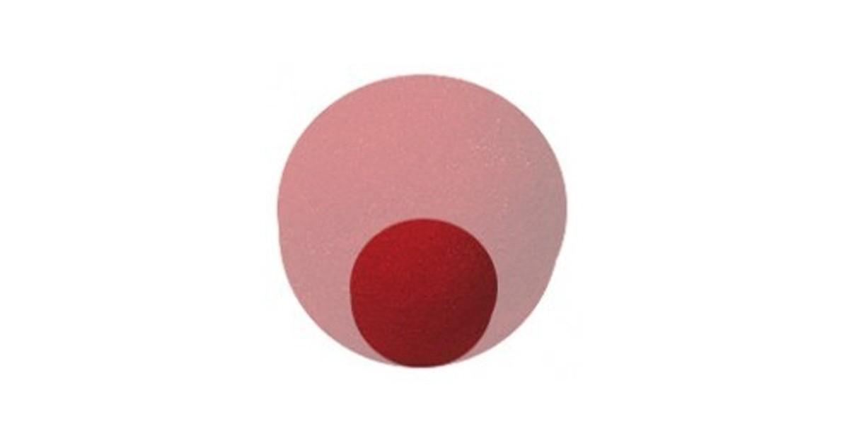 Bola Increible by Goshman
