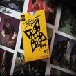Baraja MMD 2 Comic Deck