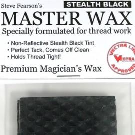 cera negra wax fearson