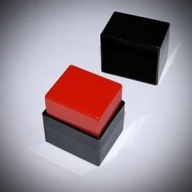 Gozinta Boxes