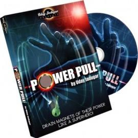 Power Pull
