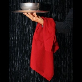 Desaparición cuenco con líquido by Arsene Lupin