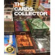The Card Collector by Top Secret