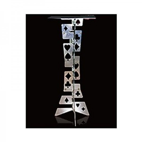 Mesa Plegable Aluminio