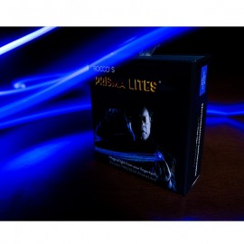 Rocco´s Prisma Lites Azules by Rocco