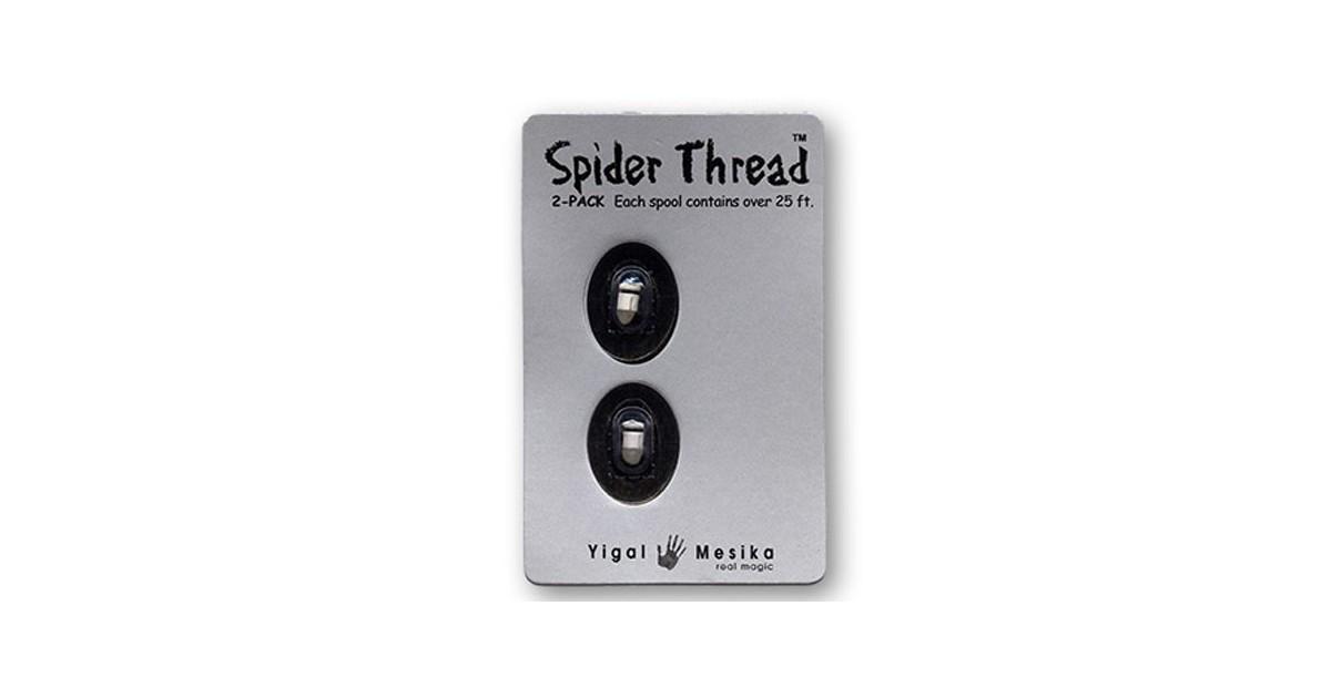 Repuesto hilo Spider Pen y Tarántula