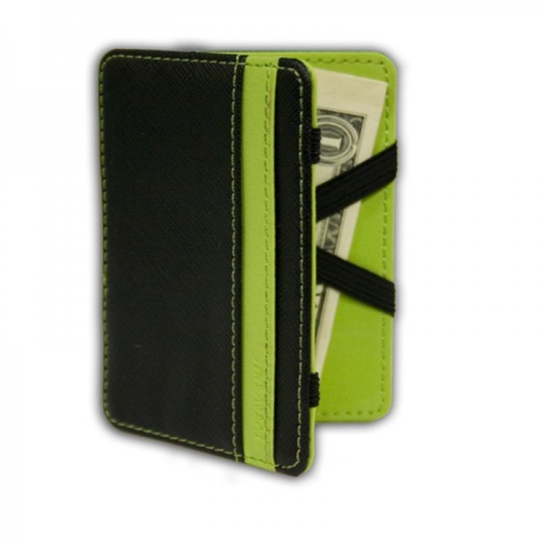 Magic Wallet (Cartera Magica) by Top Secret