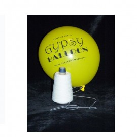 Hilo dd repuesto para Gypsy Balloon by Tony Clark