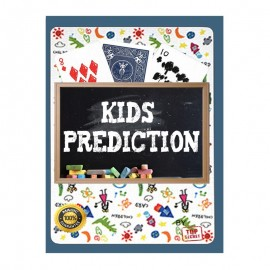 Kids Prediction