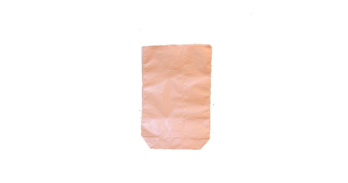 Bolsas de cambios de papel