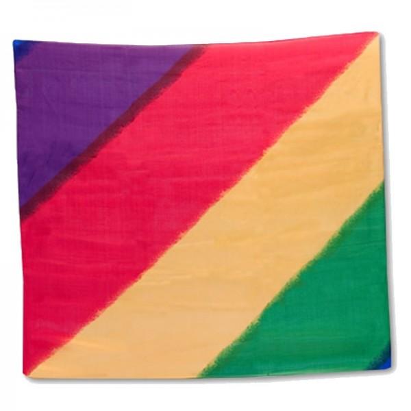 Pañuelo Sitta Multicolor 90cm