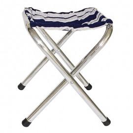 Jumping stool