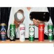 Producción de cerveza by Arsene Lupin