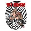 Spy Jokers by Top Secret
