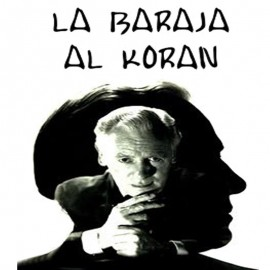 Baraja al Koran