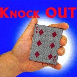 Knock-Out (Efecto Wow)