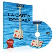 Carta Pescada + Video Online by Dario Hueta