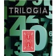 Trilogia by Top Secret + dvd