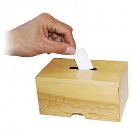 Super caja forzajes
