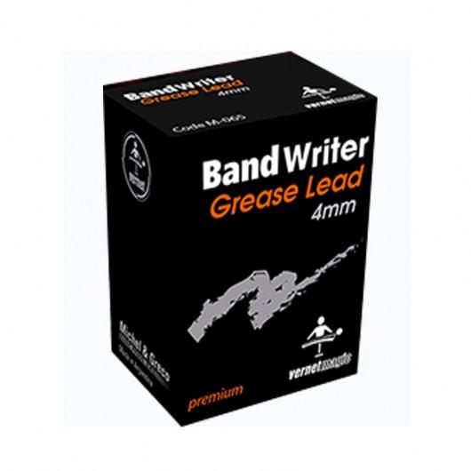 Vernet Band Writer (gris)