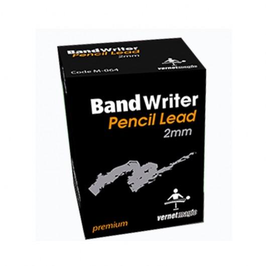 Vernet Band Writer (lápiz)