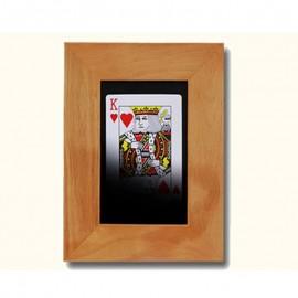 Card Frame Jumbo