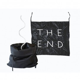 The End Blendo
