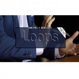 Loops® By Yigal Mesika ( New Generation)