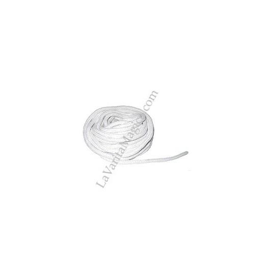 Cuerda Blanca (15 metros)